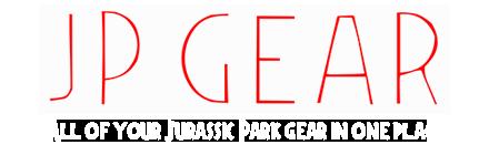 JP Gear